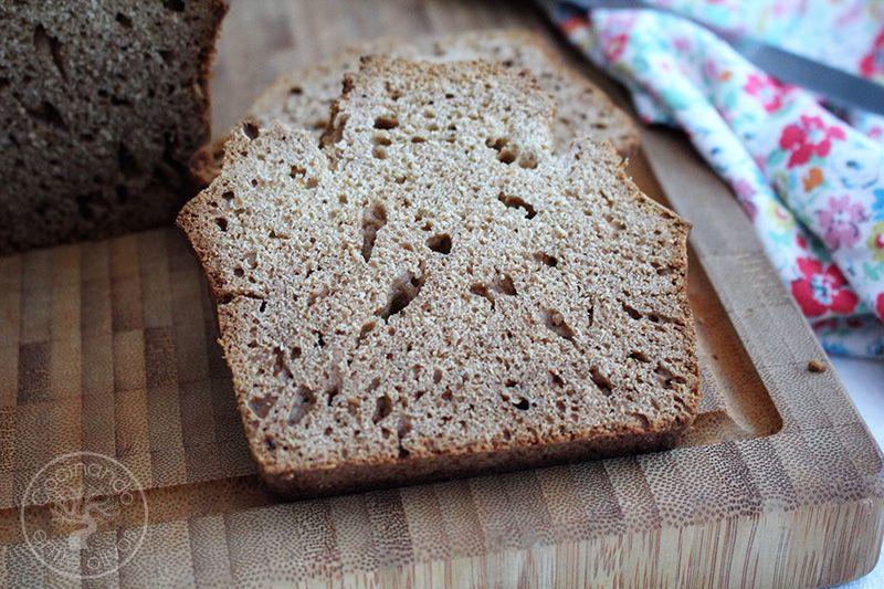 Pan de especias o Pan depice (15)