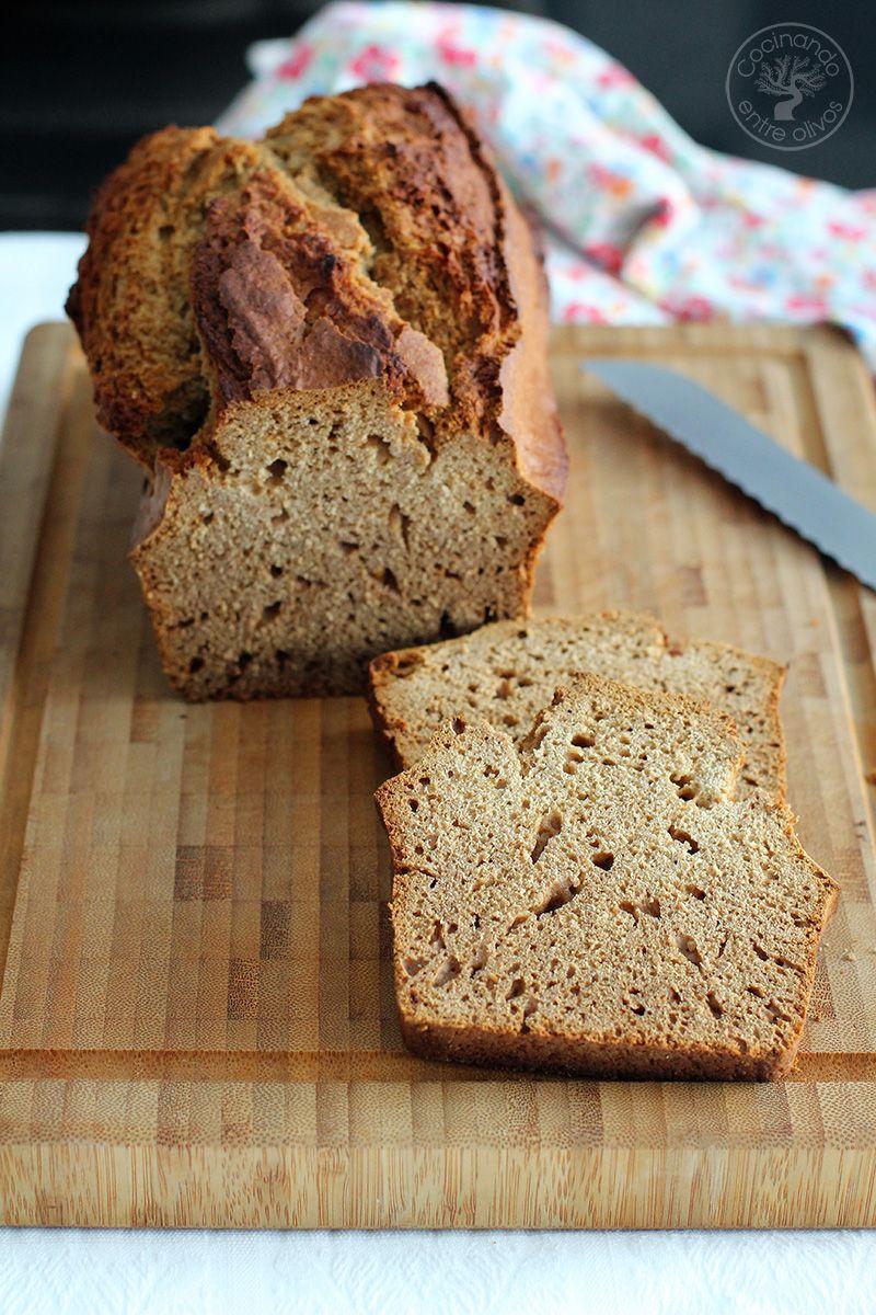 Pan de especias o Pan depice (16)