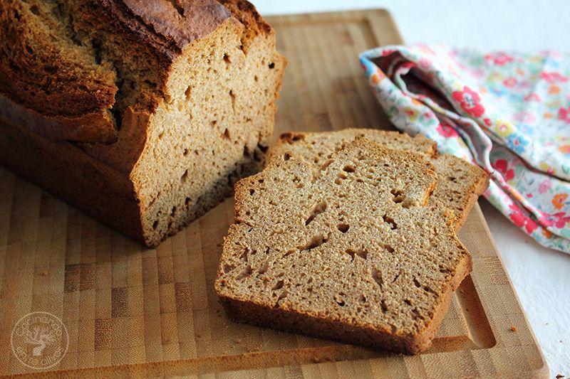Pan de especias o Pan depice (17)