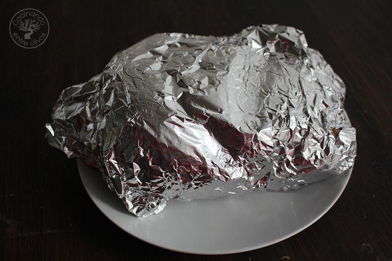 Pollo relleno al horno (12)