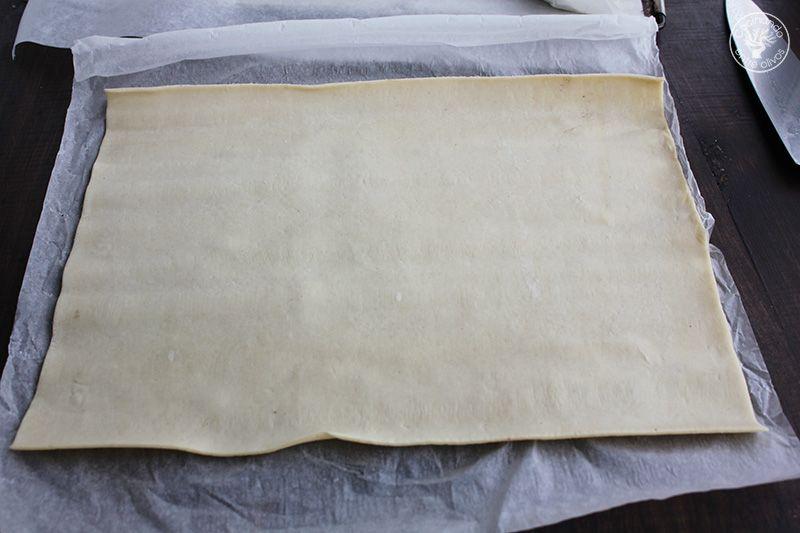 Tarta de queso y cebolla caramelizada (9)