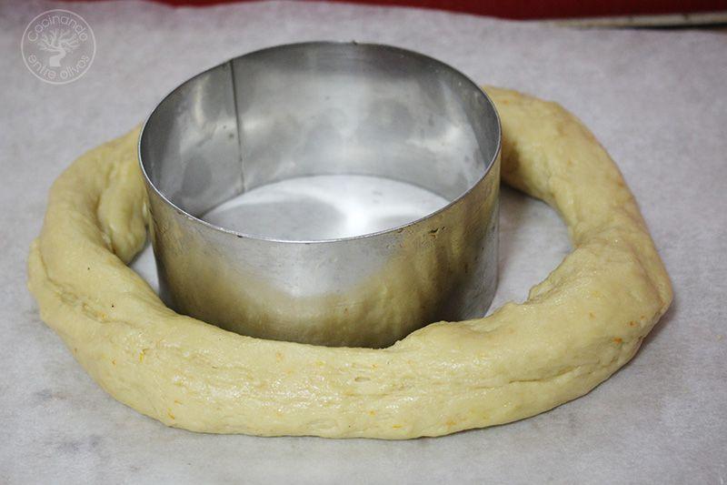 Roscon de Reyes con aceite de oliva virgen extra (10)