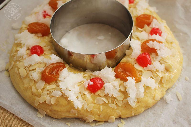 Roscon de Reyes con aceite de oliva virgen extra (17)
