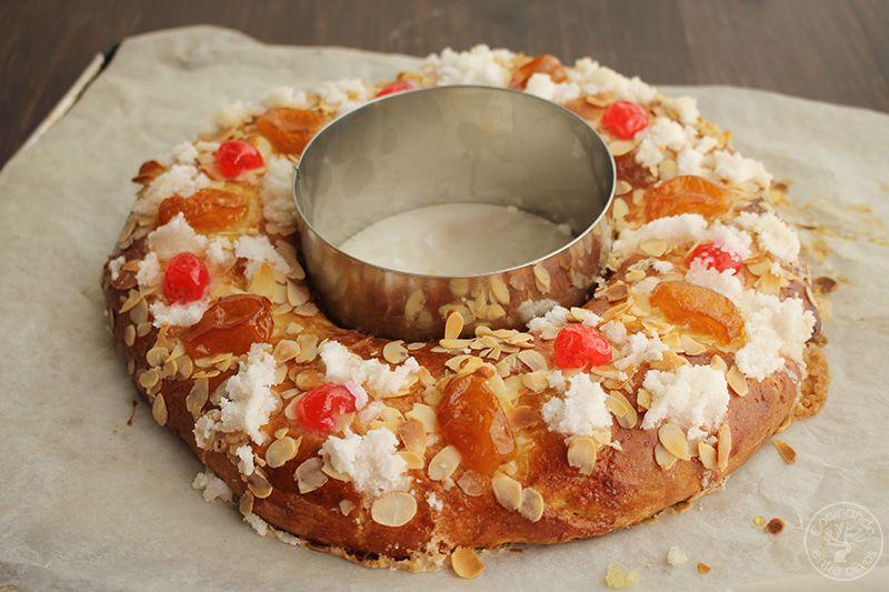 Roscon de Reyes con aceite de oliva virgen extra (18)