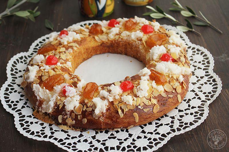 Roscon de Reyes con aceite de oliva virgen extra (19)