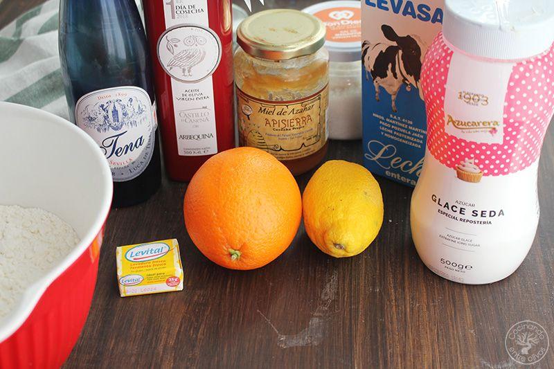 Roscon de Reyes con aceite de oliva virgen extra (2)