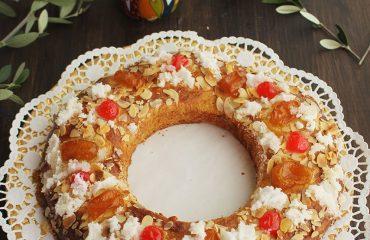 Roscon de Reyes con aceite de oliva virgen extra (20)
