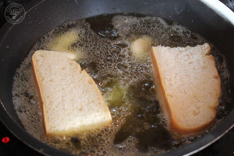Sopa de escarola receta (4)