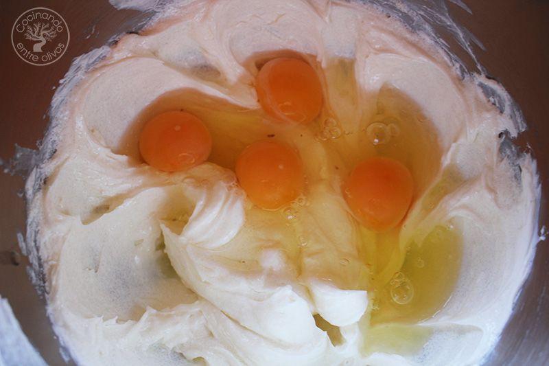Tarta de queso cremosa (9)