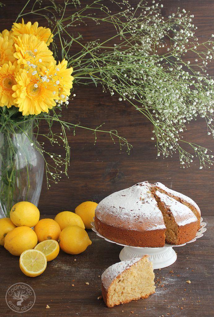 Bizcocho de anis receta (10)
