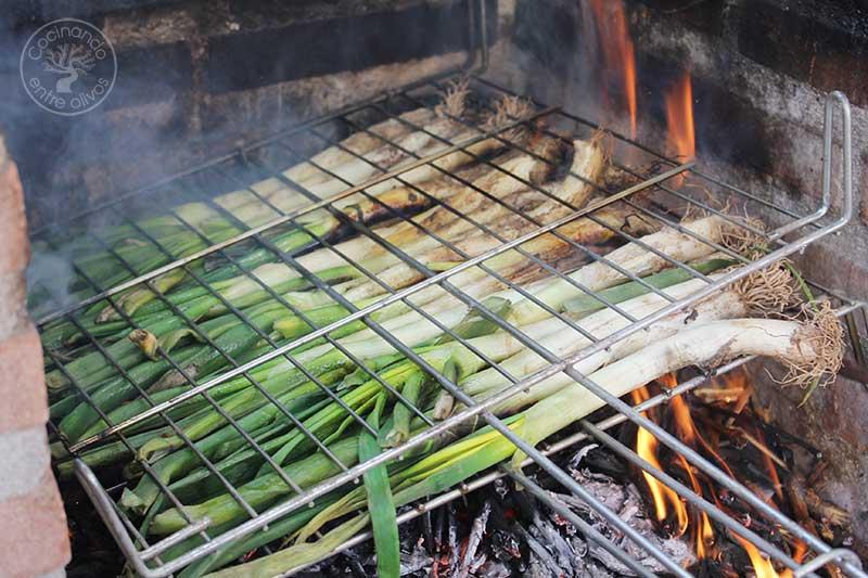 Como-hacer-calsots-receta-(12)