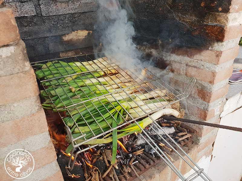 Como-hacer-calsots-receta-(5)