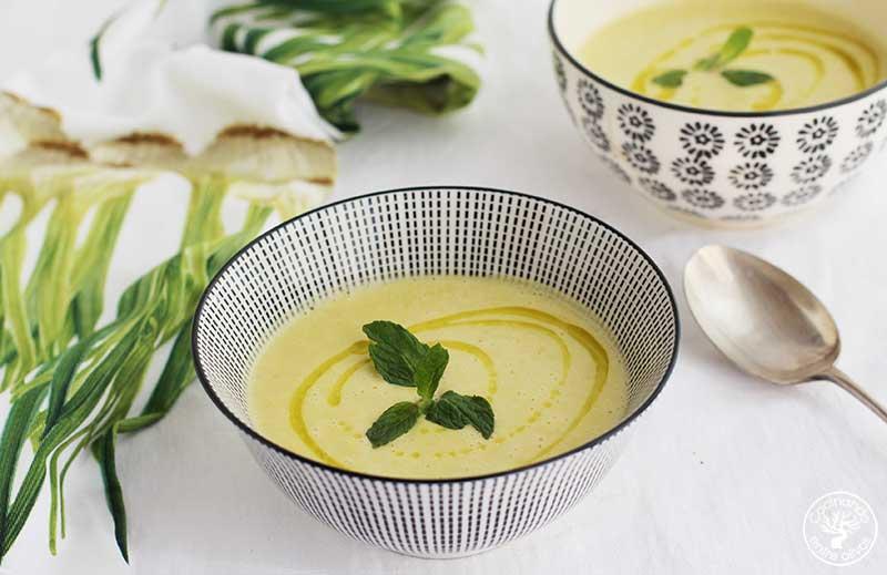 Crema-de-calsots-receta-(1)