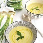 Crema-de-calsots-receta