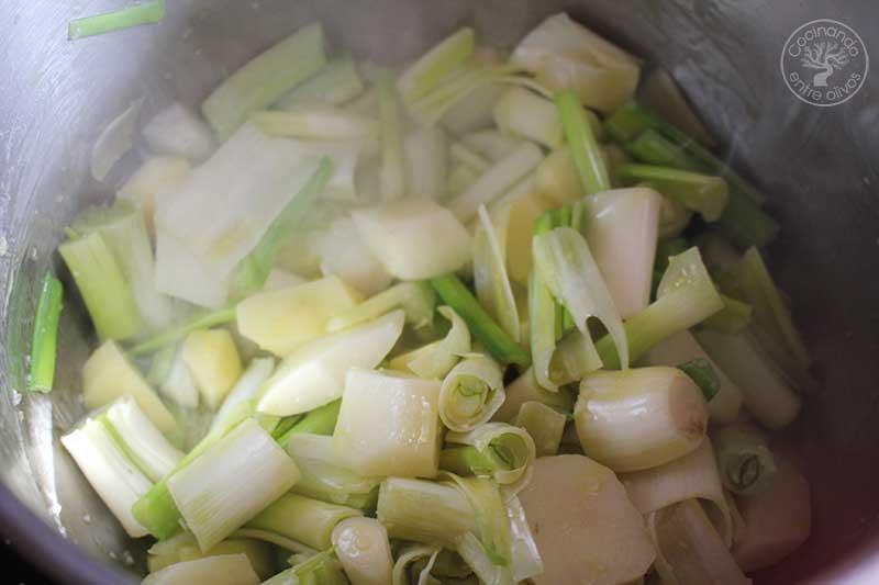 Crema-de-calsots-receta-(5)