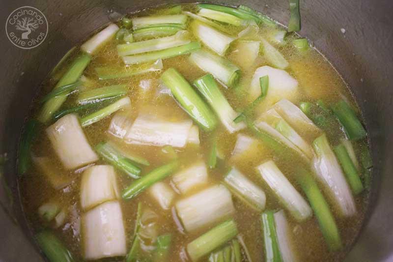 Crema-de-calsots-receta-(6)