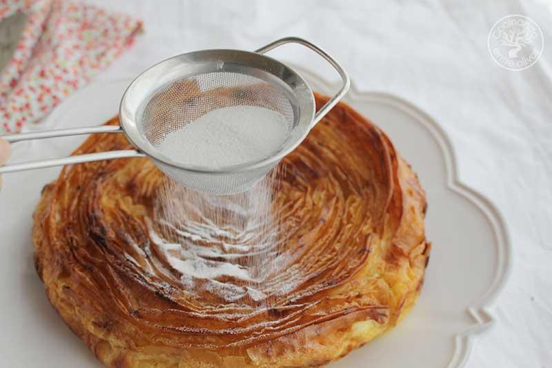 Tarta-rizada-o-Pastel-rizado-de-leche-(10)