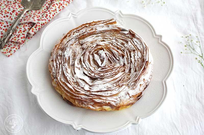 Tarta-rizada-o-Pastel-rizado-de-leche-(11)