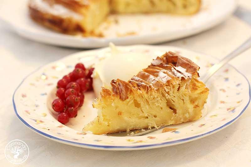 Tarta-rizada-o-Pastel-rizado-de-leche-(13)