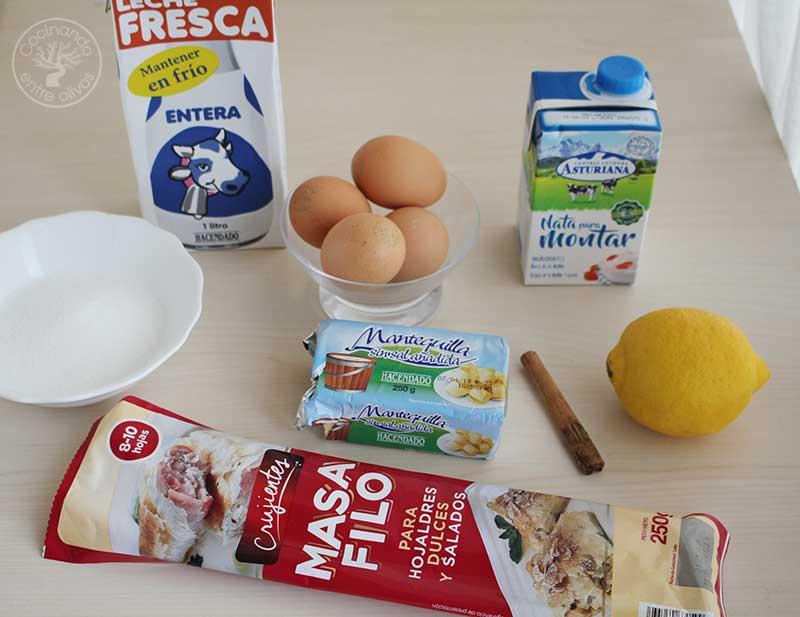 Tarta-rizada-o-Pastel-rizado-de-leche-(14)