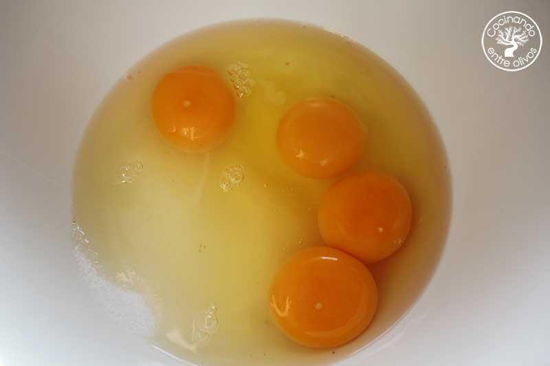 Tarta-rizada-o-Pastel-rizado-de-leche-(16)