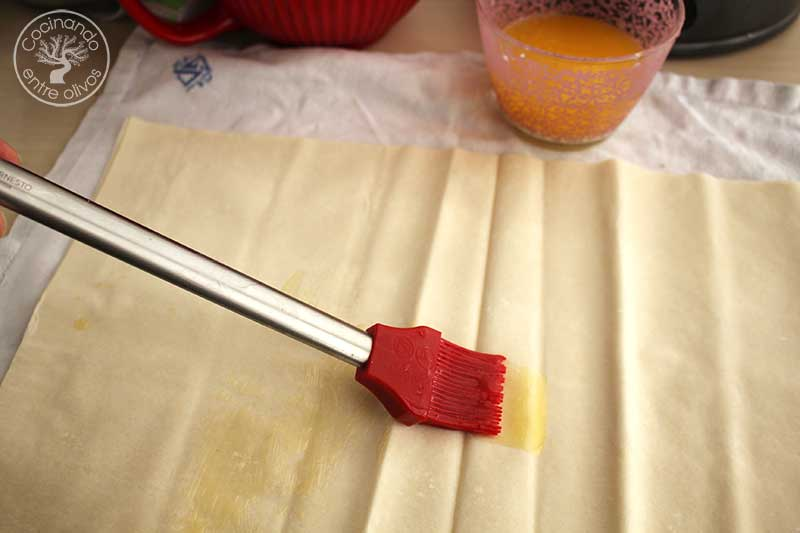 Tarta-rizada-o-Pastel-rizado-de-leche-(20)