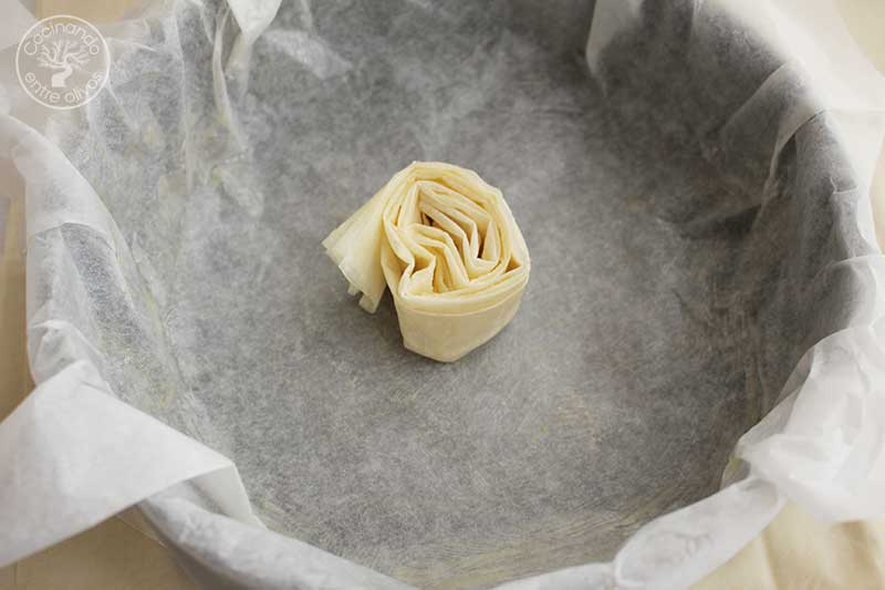 Tarta-rizada-o-Pastel-rizado-de-leche-(24)