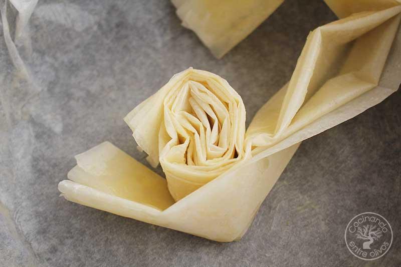 Tarta-rizada-o-Pastel-rizado-de-leche-(25)