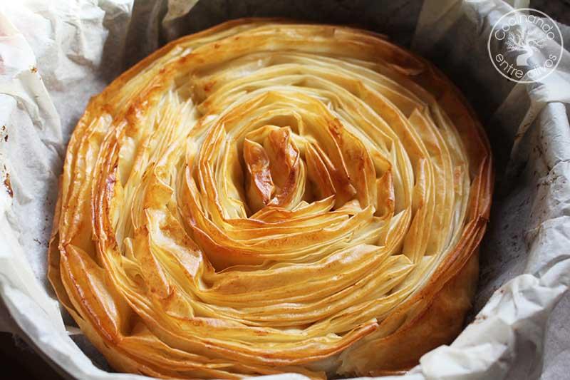 Tarta-rizada-o-Pastel-rizado-de-leche-(6)