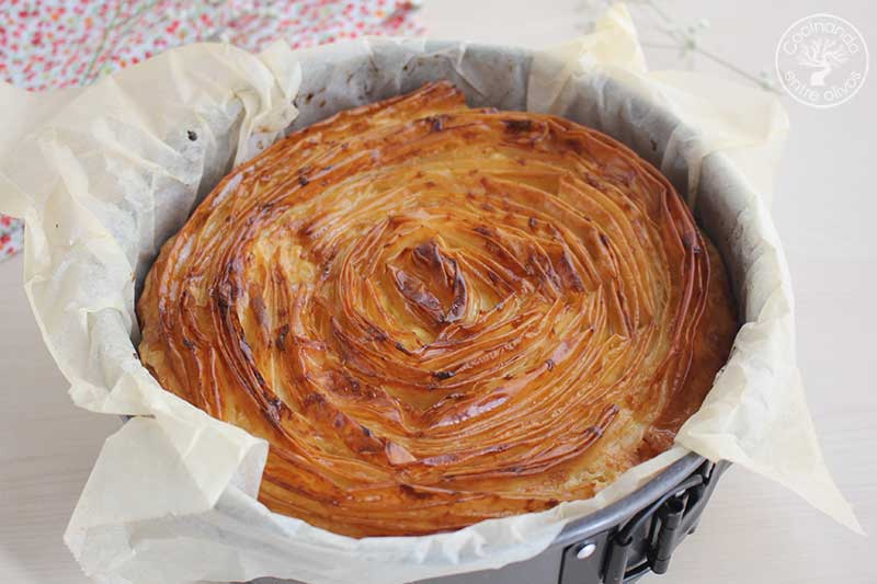 Tarta-rizada-o-Pastel-rizado-de-leche-(9)