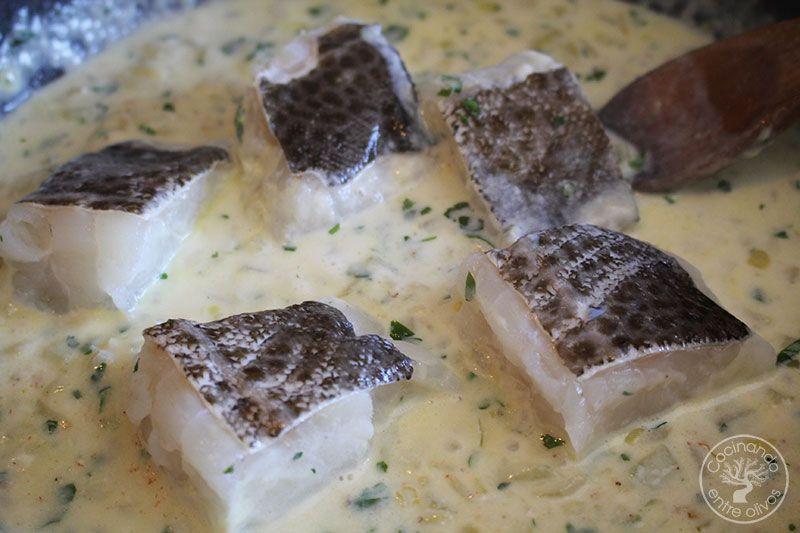 Bacalao-en-leche-receta-Jaen-(14)