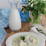 Bacalao en leche receta Jaen (17)