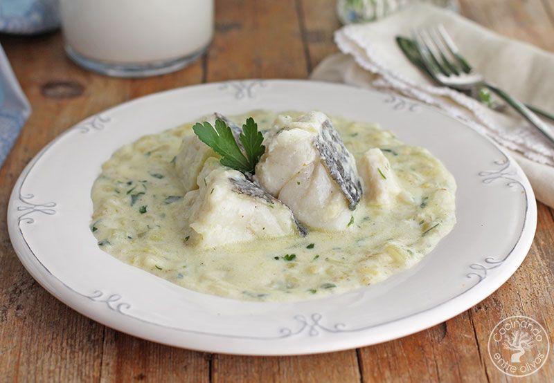 Bacalao-en-leche-receta-Jaen-(2)