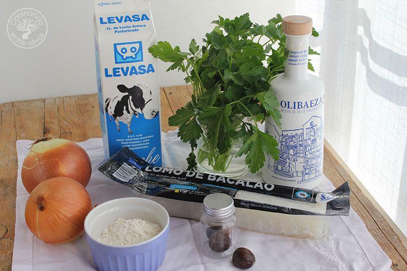 Bacalao-en-leche-receta-Jaen-(3)