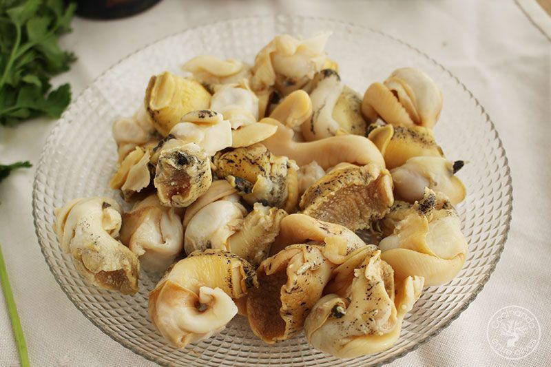 Caracola-en-aceite-tapa-de-Almeria-(4)