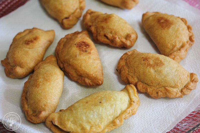 Empanadillas-de-cabello-de-angel-(19)