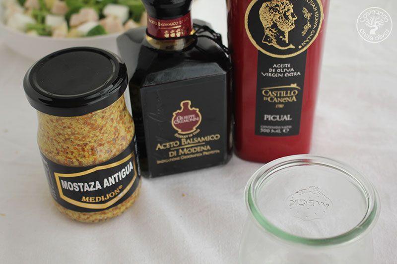 Ensalada-de-manzana,-pavo-y-queso-fresco-con-vinagreta-de-mostaza-(15)