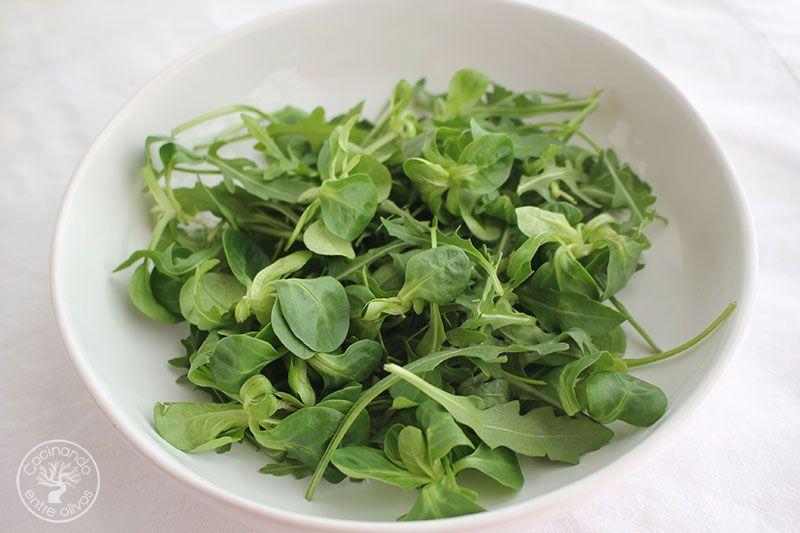 Ensalada-de-manzana,-pavo-y-queso-fresco-con-vinagreta-de-mostaza-(29)