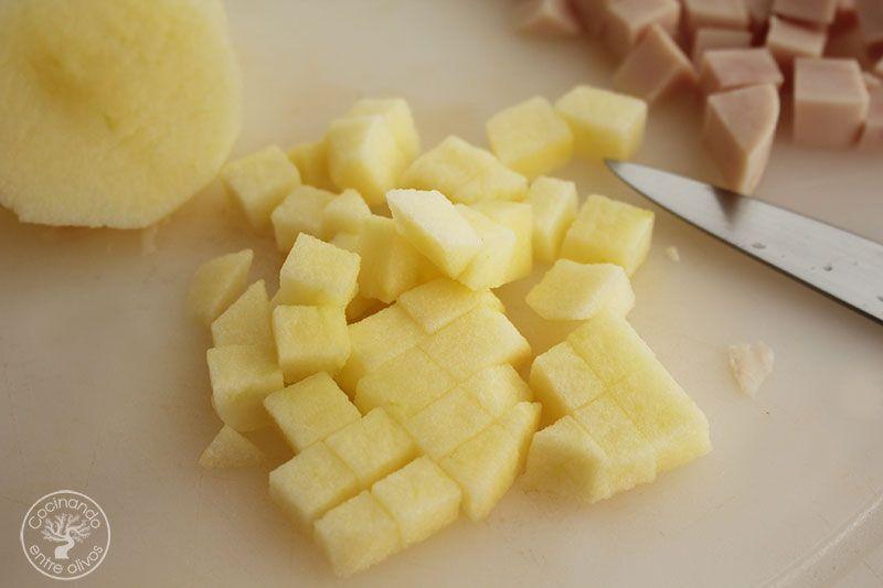 Ensalada-de-manzana,-pavo-y-queso-fresco-con-vinagreta-de-mostaza-(30)