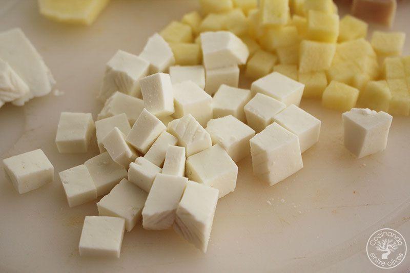 Ensalada-de-manzana,-pavo-y-queso-fresco-con-vinagreta-de-mostaza-(31)