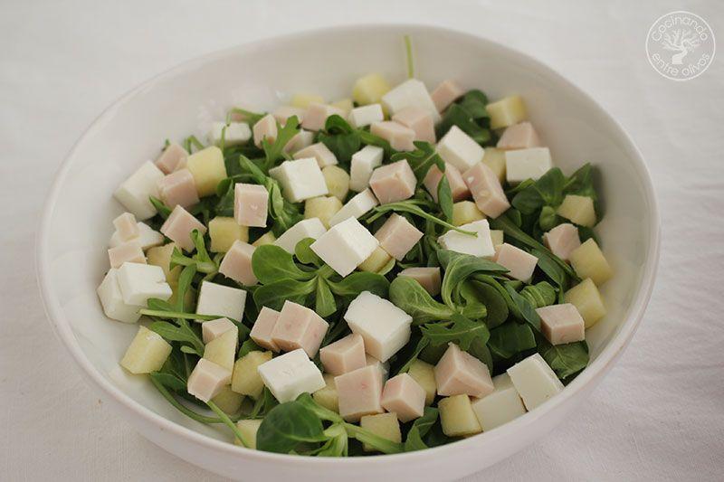 Ensalada-de-manzana,-pavo-y-queso-fresco-con-vinagreta-de-mostaza-(32)