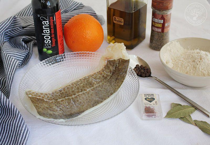 Escabeche-de-bacalao-receta-(1)
