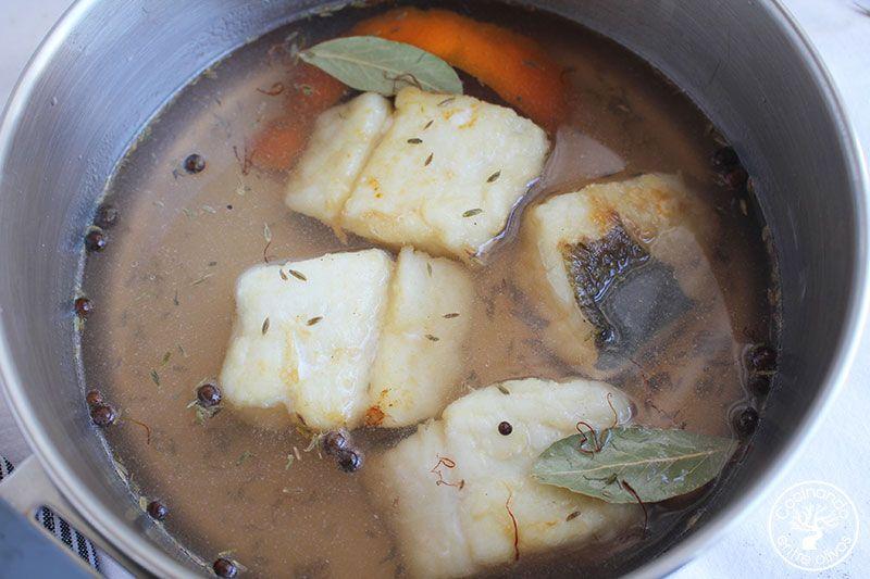 Escabeche-de-bacalao-receta-(10)