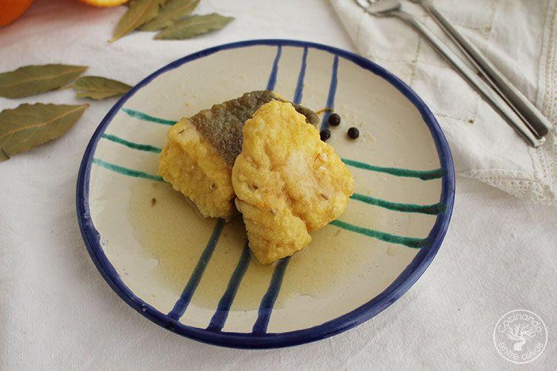 Escabeche-de-bacalao-receta-(13)