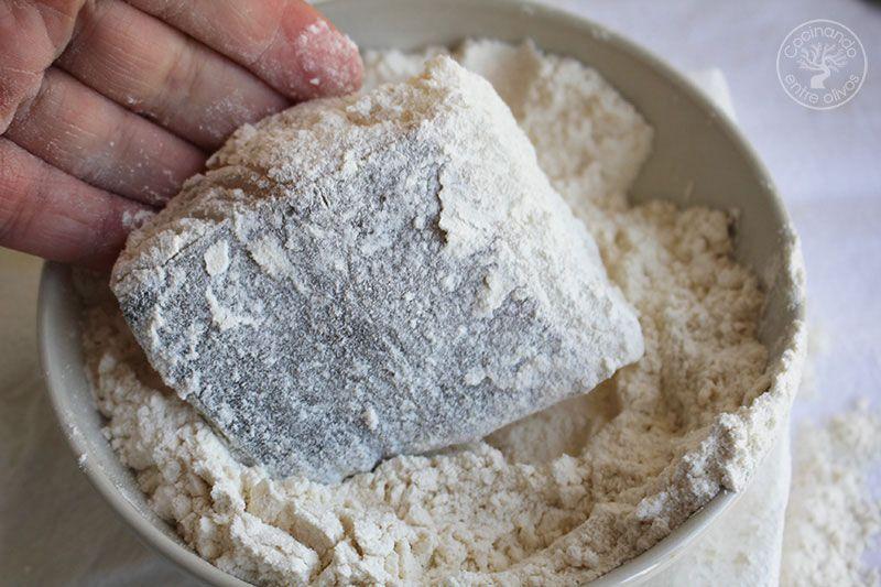 Escabeche-de-bacalao-receta-(3)
