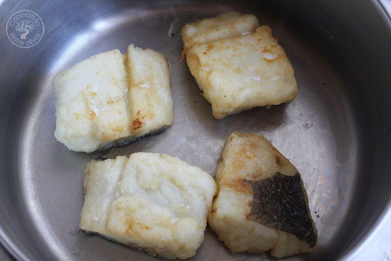 Escabeche-de-bacalao-receta-(6)