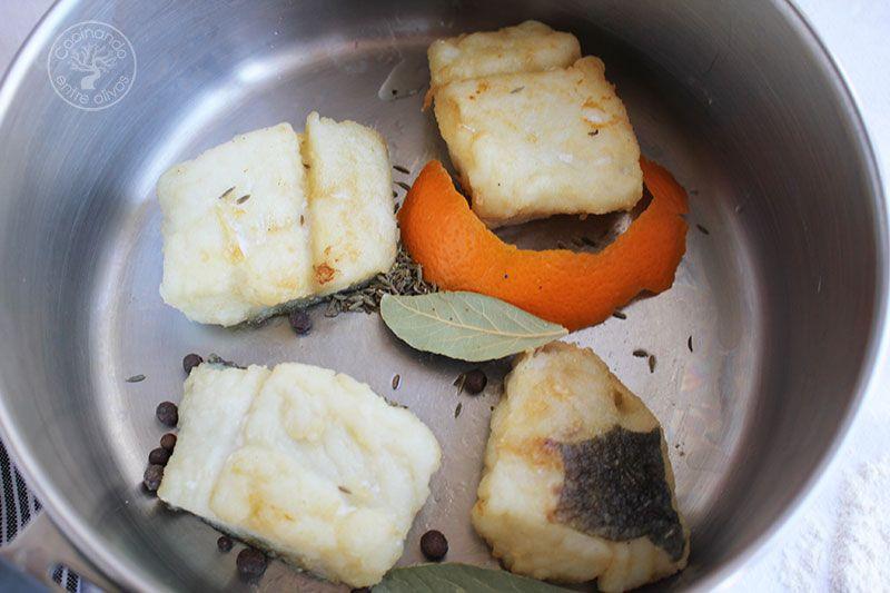 Escabeche-de-bacalao-receta-(7)