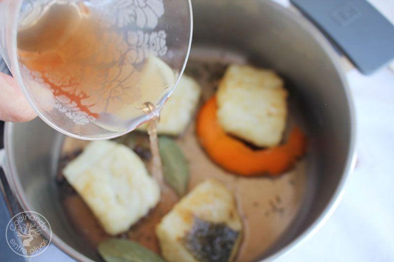 Escabeche-de-bacalao-receta-(8)