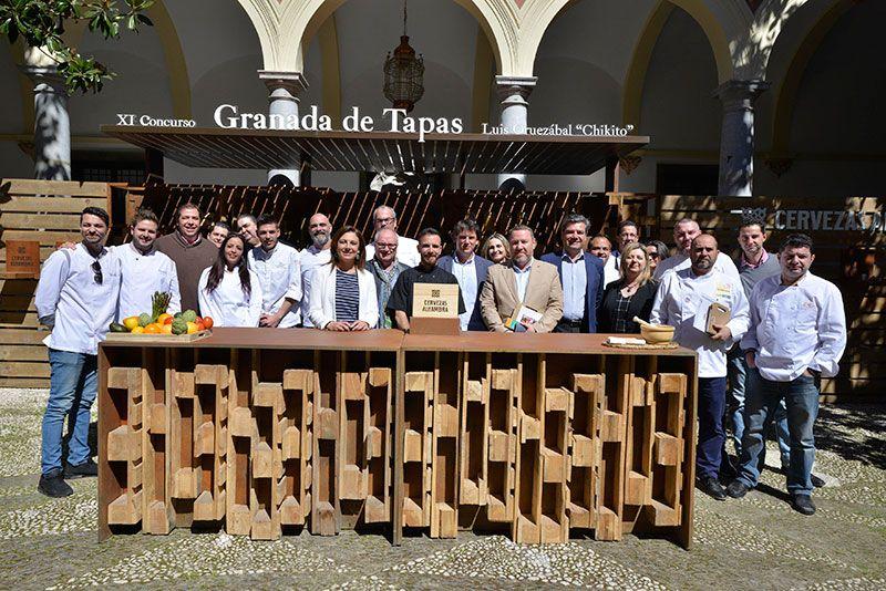 Final-Granada-de-Tapas-2019-Foto-familia