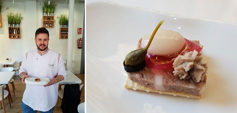 Granada de Tapas 2019 Concurso (24)